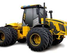 Tractores Pauny Todos los Modelos , Concesionario Oficial