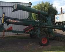 Extractora Richiger Ea 350 Muy Buena