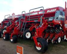 Sembradora Apache 54.000 -todos los Cultivos, UNA Sembradora