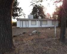 Vendo Excelente Casa en Anisacate-cordoba