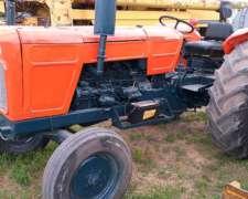 Tractor Fiat 800 e