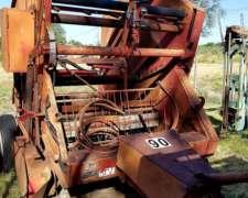 Ref. 90 – Enrolladora Mainero 5850 Para Reparar