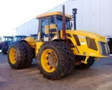 Tractor Tractor Pauny 540 C - año 2012