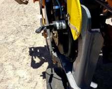 Kit Corte Automático en Siembra por Surco o Módulos