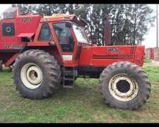 Fiat 1580 1996 Muy Bueno