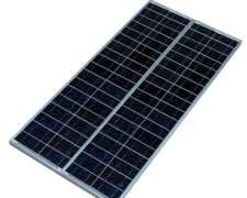 Panel Solar 150 Watts - Valls