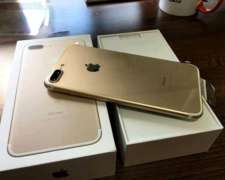 En Venta: Apple Iphone 7, 6splus, 6, 6plus