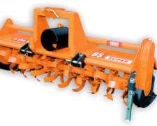 Rotocultivador Con Cadena Bs Super 1800 - Yomel