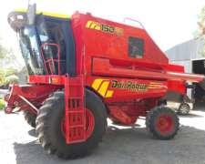 Don Roque 150 Hydro 2004. Lista Para Salir Ya