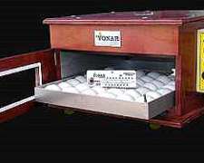 Modelo 50/ee Electronica Familiar Yonar