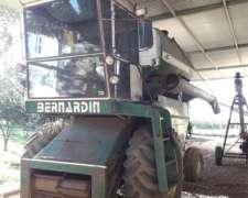 Bernardin M21, en Buen Estado. Usada.