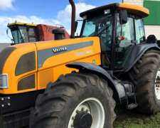 Tractor Valtra Impecable Estado