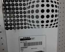 Filtros Para Case - Cnh - New Holland