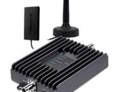 Amplificador de Señal Celular Móvil Surecall