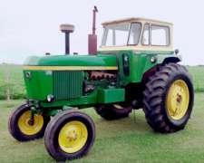 Tractor 3530 Excelente muy Bueno