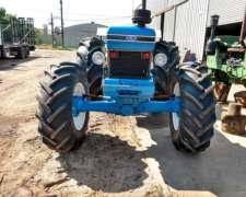 Ford 7810 6cil Doble Tracción 8030