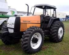 Tractor Valmet Usado Financiado- Oferta Pago Contado