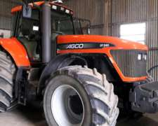 Tractor Agco Dt 240
