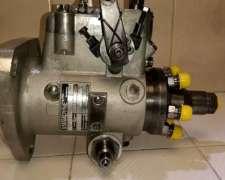 Bomba Inyectora Cosechadora John Deere 975, 1075, 1175