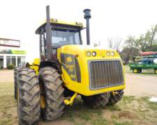 Tractor Pauny 500c 2006
