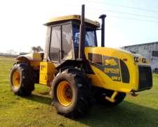 Tractor Zanello 500 C Cummins