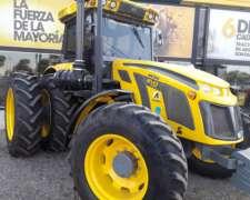Tractor Pauny 280 Dual 0km