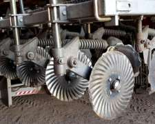 Se Vende Brioschi Autotrailer