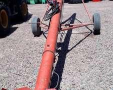 Chimango Hidraulico de 7mts, Buen Estado