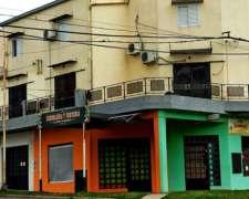 Edificio en Venta Paraná Entre Rios Departamentos y Locales