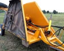 Desmalezadora Metalbert DAM 4500