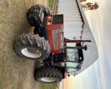 Tractor Fiat New Holland 180-90. año 1996.