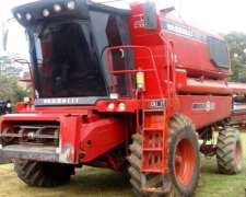 Vassalli 1550 AG Lider 2006 Doble Traccion Excelente