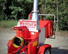 Atv 170 (zambezi) Tractor
