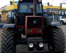 Tractor New Holland 180-90.