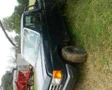 Camioneta Ford F100 para Verla