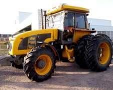 Tractor Pauny 280 A - 2005 - Muy Buen Estado