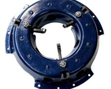 Embrague Completo para Tractor Fiat 60-r