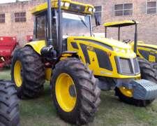 Tractor Pauny EVO 230 de 120 HP Nuevo