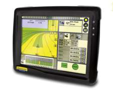 Gps FM-1000 - New Holland