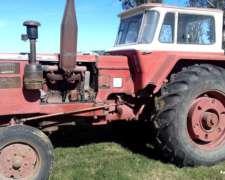 Fahr 86 Motor 1114