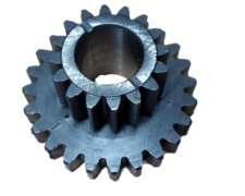 Engranajes Reductores J D 9600 Z-24/16