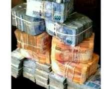 Powerful Money Spell Caster+27710399635dubai