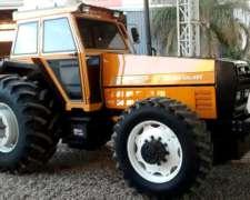 Tractor Valtra 1680 S