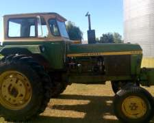 Se Vende 3530 Impecable