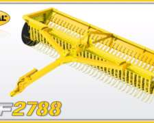 Aireador De Andana: Grosspal Avf 2788