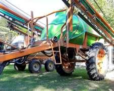Praba Andariego 3800 Lts - 25 Mts