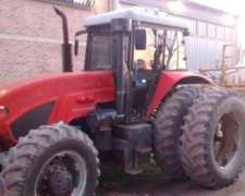 Tractor Agrinar T 180-4