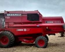 Vassalli 1550 Mod 2013