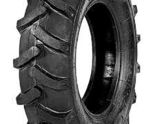 Neumatico 9.5-24 Tractor Reforzado Envios a Todo el Pais