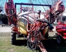 Barbuy De 3000 Hidraulico